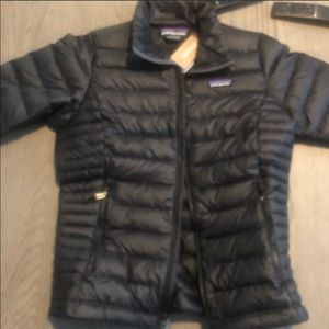 Brand new small Patagonia